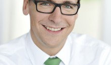 Jörg Erens ist Geschäftsführer von PSG Petro Service und ATG Thermotechnik. (Bild: PSG Petro Service)