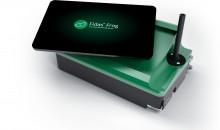Feinstaubaerosol-Spektrometer Fidas Frog