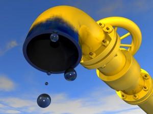Shell verhandelt über Öllieferungen mit Iran