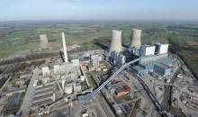 RWE hat den Block C des Kraftwerks Westfalen stillgelegt (Bild: RWE)