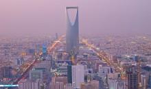 """Abkehr von der Öl-Abhängigkeit: Saudi Arabien stellt """"Vision 2030"""" vor"""
