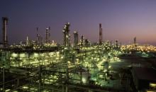 Der saudische Staatskonzern Saudi Aramco soll an die Börse gebracht werden (Bild: Saudi Aramco)