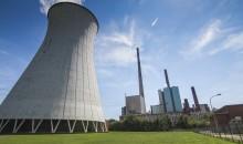 Steag prüft Stillegung von Steinkohle-Kraftwerken