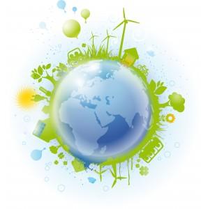 Dena startet Wettbewerb für energieeffiziente Unternehmen