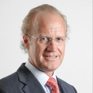 Bilfinger-CEO Utnegaard tritt überraschend zurück