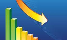 Q1: BASF verzeichnet Umsatz- und Ergebnisrückgang