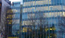 Der französische Öldienstleister Technip schließt sich mit FMC Technologies zusammen. (Bild: Technip)