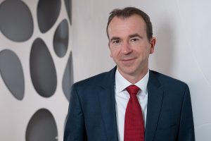 Dupont Performance Materials erhält neuen Regionaldirektor