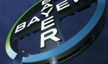 25.05.16: Nachdem Monsanto die 62 Mrd. Dollar schwere Offerte seitens Bayer abgelehnt hat, will der Pharma-Konzern nun weiter über eine Übernahme verhandeln. Der US-Saatgutkonzern bezeichnet das aktuelle Angebot als finanziell unangemessen.(Bild: Bayer)