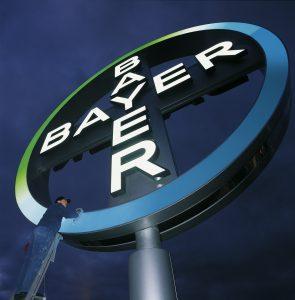 Vermutung wird Gewissheit: Bayer bestätigt Gespräche mit Monsanto