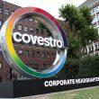 Covestro plant halbierten Energieverbrauch bis 2030