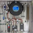 QMA601-Closed-Sampling-System-sm