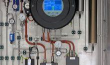 Zuverlässige Messung unter 1 ppm mit der neuesten Generation von Schwingquarz- Feuchteanalysatoren (QCM)