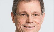 "Samson benennt ""Chief Digital Officer"": Peter Knapp"