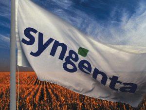 Syngenta-Übernahme vor nächster Prüfung