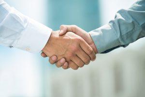 Strategische Kooperation: Andritz liefert Filtrationssysteme an Ecophos