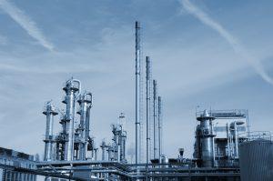 Siemens schraubt Erwartungen an Öl- und Gasgeschäft hoch