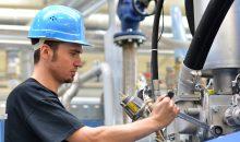 Beschäftigungsrekord in Ingenieurberufen