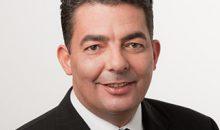 Bartec: Thomas Lützenrath als CEO vorgestellt