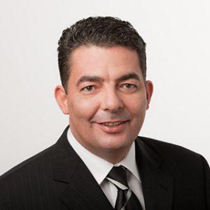 160613 Bartec CEO Dr-Thomas-Luetzenrath