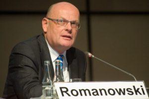 VCI will Nano-Dialog weiter führen