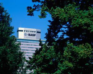 Strategische Zusammenarbeit zwischen BASF und Aspen Aerogels