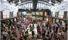 Comsol lädt zur Entwicklerkonferenz ein