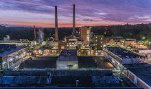 Dow erweitert Methylcelullose-Anlagen in Bomlitz und Bitterfeld