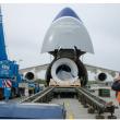 Bild: Zeppelin Systems