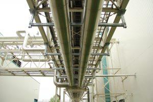 MEFA_CENTUM-Anlagenbau