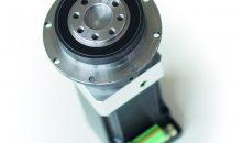 Getriebe für BLDC- und Schrittmotoren GPLK, GPLEP, GPLEF