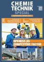 Compendium of Industrial Parks 2017