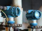 Gerätehersteller und Betreiber sind gleichermaßen gefordert, wenn die eingesetzte Gerätetechnik möglichst lange, sicher und verfügbar betrieben werden soll. Bild: currahee_shutter – Fotolia