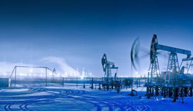 Mit dem Vertrag stärkt Technip seine Präsenz in Russland. (Bild: Ded Pixto – Fotolia)