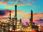 Laut eigenen Angaben erwägen Sabic und Exxon Mobil den Bau eines gemeinsamen Petrochemie-Komplexes an der Golfküste der USA. (Bild: Tomas Sereda – Fotolia)