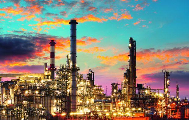 Sabic und Exxon Mobil diskutieren US-Joint-Venture