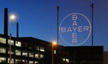 Selbst der deutsche Branchenprimus Bayer schafft es mit seinem Pharma-Umsatz von 15,3 Mrd. Dollar international nur noch auf Rang 16 - zwei Plätze weiter hinten als im Vorjahr. (Bild: Bayer)