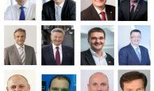 5. Engineering Summit: Beirat komplett – hochrangige Unterstützer