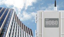 Fernüberwachungssystem Hobo RX3000
