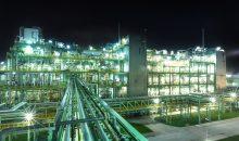 Covestro eröffnet HDI-Großanlage in Shanghai