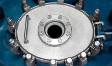 Oberflächenschutz für Bauteile aus Stahlemail