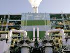 Infraserv Höchst investiert in Klärschlamm-Verbrennungsanlage