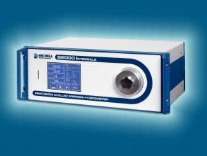 Taupunktspiegel-Hygrometer S8000 Integrale