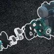 Die Komponenten der Pumpe hat der Hersteller für den Einsatz mit Ölsanden ausgelegt. Bild: Netzsch + releon8211 – Fotolia