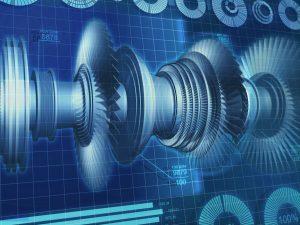 VDMA: Ordentliche Halbjahresbilanz für den Maschinenbau