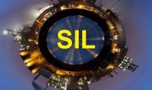 SIL Icon-Bild