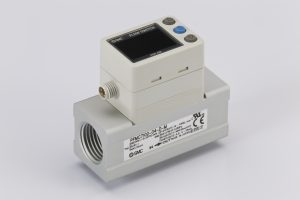 Durchfluss-Schalter PFMC-Serie