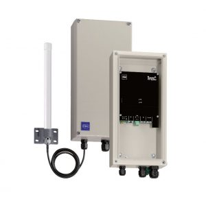 Wireless-Hart-Gateway Typ 7145