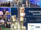 Who is who des Anlagenbaus: Beirat des 5. Engineering Summit