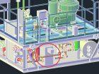 Für das enge Technik-Skid waren die kompakten Abmessungen der Pumpe entscheidend. Bilder: Netzsch